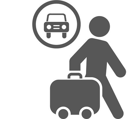 ExpatRide | Expat Car Leasing | Rental Car | Chauffeur